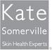 Kate-somerville_large