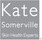 Kate-somerville_small