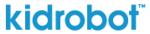 Kidrobot_small