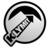 Klymit_large