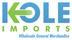 Kole-imports_small