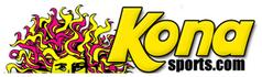 Kona-sports_large