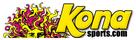 Kona-sports_small