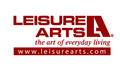 Leisure-arts_large