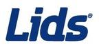 Lids.com_large