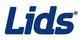 Lids.com_small