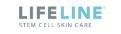 Lifeline-skin-care_large