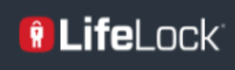Lifelock_large