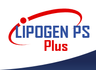 Lipogen-ps-plus_large