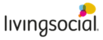 Livingsocial_small