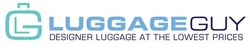 Luggageguy_large