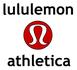 Lululemon-athletica_large