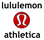 Lululemon-athletica_small