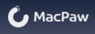 Macpaw_large