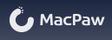 Macpaw_small