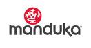 Manduka_large