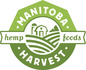 Manitoba-harvest_large