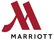 Marriott_small