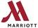 Marriott_small