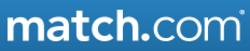 Match.com_large