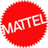 Mattel-shop_large