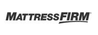 Mattress-firm_large