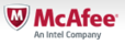 Mcafee_small