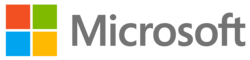 Microsoft-store_large