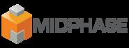 Midphase_large