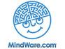 Mindware_large