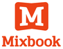 Mixbook_large