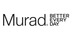 Murad_small