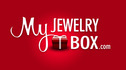 My-jewelry-box_large