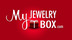 My-jewelry-box_small