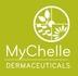 Mychelle-dermaceuticals_large