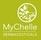 Mychelle-dermaceuticals_small