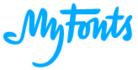 Myfonts_large