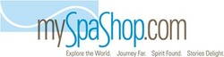 Myspashop_large
