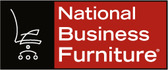 National-business-furniture_large