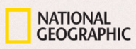 National-geographic-store_large