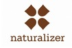 Naturalizer_large