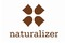 Naturalizer_small