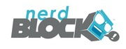Nerd-block_large