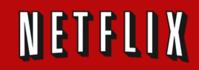 Netflix_large
