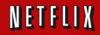 Netflix_small