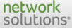 Network-solutions_small