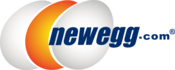 Newegg_large
