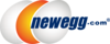 Newegg_small