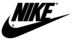 Nike_small