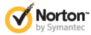 Norton_large